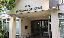 107-2677 E Broadway, Vancouver, BC, V5M 1Y6