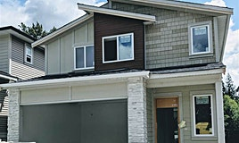 13536 230b Street, Maple Ridge, BC, V4R 0E5