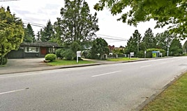 5860 Granville Avenue, Richmond, BC, V7C 1E9