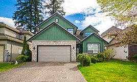 16478 108a Avenue, Surrey, BC, V4N 5B9
