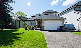 20610 90 Avenue, Langley, BC, V1M 2N3