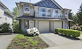 7-11229 232 Street, Maple Ridge, BC, V2X 2N4