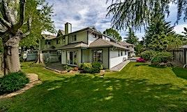 22-9991 151 Street, Surrey, BC, V3R 9N7
