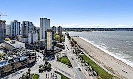 1904-1835 Morton Avenue, Vancouver, BC, V6G 1V3