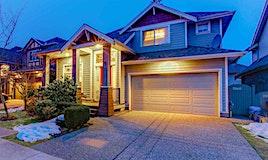 7065 180 Street, Surrey, BC, V3S 7C8