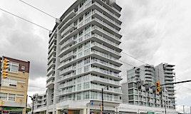 1508-2220 Kingsway, Vancouver, BC, V5N 2T7
