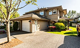 11-11737 236 Street, Maple Ridge, BC, V4R 2E5