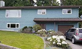 11246 Kendale View, Delta, BC, V4C 3P9