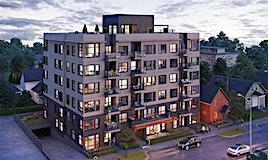 300-610 Brantford Street, New Westminster, BC, V3M 1W7
