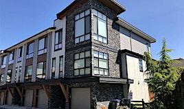 68-16488 64 Avenue, Surrey, BC, V3S 6X6
