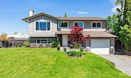 35269 Sandy Hill Crescent, Abbotsford, BC, V3G 2Z3