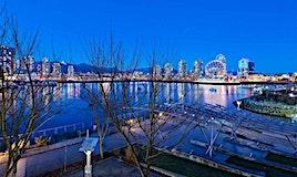 303-151 Athletes Way, Vancouver, BC, V5Y 0E5