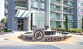 1515-13696 100 Avenue, Surrey, BC, V3T 0L5