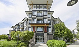101-12075 Edge Street, Maple Ridge, BC, V2X 9E6