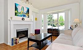 301-2393 Welcher Avenue, Port Coquitlam, BC, V3C 1X6