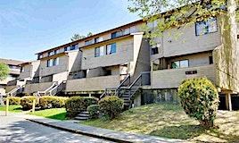 210-8060 Colonial Drive, Richmond, BC, V7C 4V1