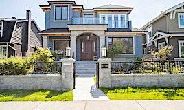 3120 W 19th Avenue, Vancouver, BC, V6L 1E7