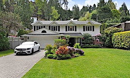5650 Keith Road, West Vancouver, BC, V7W 2N5