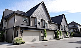 10-19095 Mitchell Road, Pitt Meadows, BC, V3Y 0G2