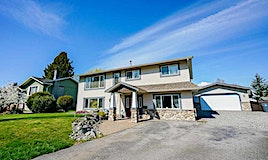 17055 Hereford Place, Surrey, BC, V3S 4X2