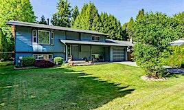 2469 Cameron Crescent, Abbotsford, BC, V3G 2B1