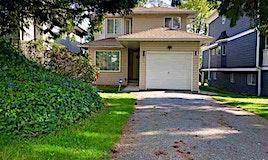 349 W 19th Street, North Vancouver, BC, V7M 1X7