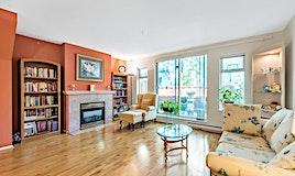 59-3436 Terra Vita Place, Vancouver, BC, V5K 5H6