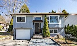 6726 140a Street, Surrey, BC, V3W 6W9