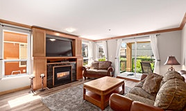 302-12 Laguna Court, New Westminster, BC, V3M 6W4