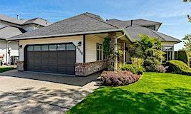 5960 189a Street, Surrey, BC, V3S 7W5