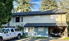 2200 No. 4 Road, Richmond, BC, V6X 2L3