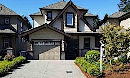 2427 Friskie Avenue, Port Coquitlam, BC, V3B 7P9