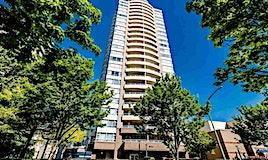 2400-6521 Bonsor Avenue, Burnaby, BC, V5H 4N3