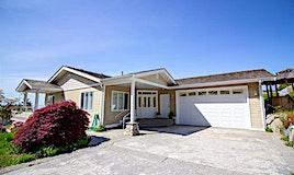 6150 Mika Road, Sechelt, BC, V0N 3A7
