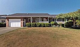 33341 Wren Crescent, Abbotsford, BC, V2S 5V9