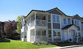 35-12296 224 Street, Maple Ridge, BC, V2X 0M3