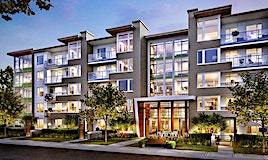 508-255 W 1st Street, North Vancouver, BC, V7M 3G8