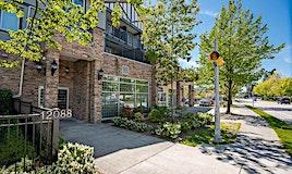 309-12088 75a Avenue, Surrey, BC, V3W 1Y4