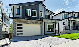 23056 135 Avenue, Maple Ridge, BC, V4R 0E6