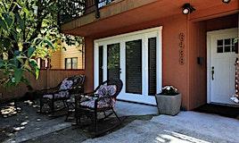 6438 Douglas Street, West Vancouver, BC, V7W 2G2