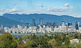 4232 W 8th Avenue, Vancouver, BC, V6R 1Z8