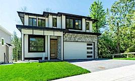 23046 135 Avenue, Lake Cowichan, BC, V4R 0E6
