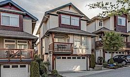 42-2381 Argue Street, Port Coquitlam, BC, V3C 6P9