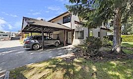 119-13880 74 Avenue, Surrey, BC, V3W 7E6