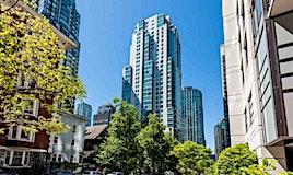 1805-1238 Melville Street, Vancouver, BC, V6E 4N2