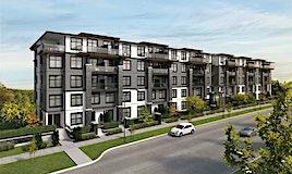 108-15351 101 Avenue, Surrey, BC