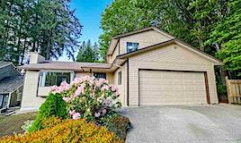 2241 Stafford Avenue, Port Coquitlam, BC, V3C 4X5