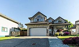 14570 75a Avenue, Surrey, BC, V3S 8T9
