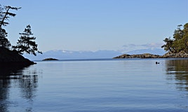 11985 Sunshine Coast, Pender Harbour Egmont, BC, V0N 2H1