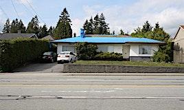 1415 Austin Avenue, Coquitlam, BC, V3K 3P6